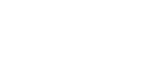 CALQ Logo
