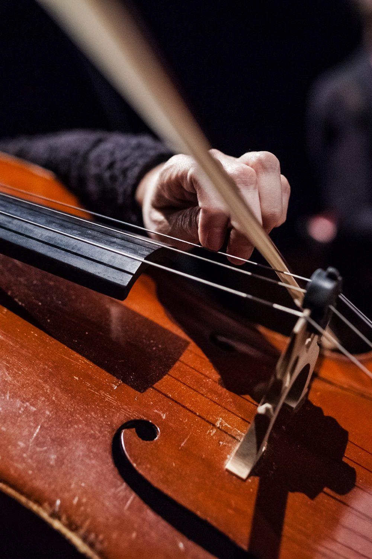 pl_violoncelle_nicolasgouin_2015